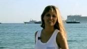 Виктория Боня в Пусть говорят: Фоторепортаж