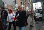 """Фоторепортаж: «""""Контрольная прогулка"""" 3 июня 2012»"""