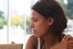 Фоторепортаж: «Кристина Потупчик»