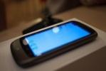 Фоторепортаж: «Google Nexus 7»