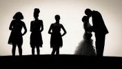 Свадьба: Фоторепортаж
