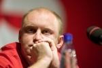 Сергей Белоконев: Фоторепортаж