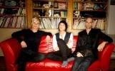 Placebo: Фоторепортаж