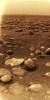 Титан, Сатурн, Кассини: Фоторепортаж
