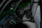Nissan Almera: Фоторепортаж
