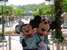 Фоторепортаж: «Микки Маус»