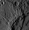 Фоторепортаж: «Меркурий»