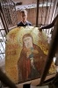 Икона на Невском (фото ИТАР-ТАСС): Фоторепортаж