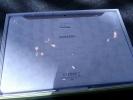 Samsung Galaxy Tab 10.1: Фоторепортаж