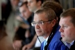 Александр Медведев: Фоторепортаж