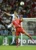 Фоторепортаж: «Россия - Греция, 16 июня 2012»