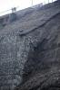 Обрушение трассы в Приморье (фото ИТАР-ТАСС): Фоторепортаж