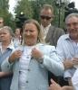 Елена Батурина: Фоторепортаж