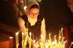 Праздник Святой Троицы: Фоторепортаж