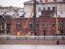 Фоторепортаж: «Что потерял город при Георгии Полтавченко»