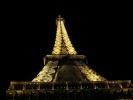 Эйфелева башня: Фоторепортаж
