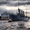 Фоторепортаж: «Фотографии Дмитрия Медведева»