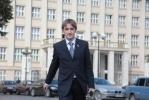 Александр Солонтай: Фоторепортаж