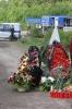 Фоторепортаж: «ТУ-134 Петрозаводск»