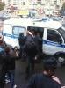Фоторепортаж: «Полиция Хрюши против Народный»