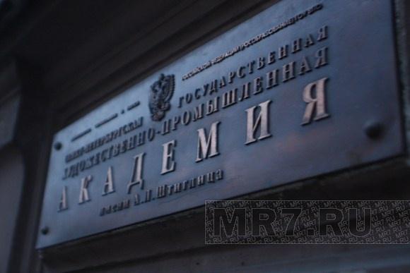 _MG_4910_Kitashov_Roma_580.JPG