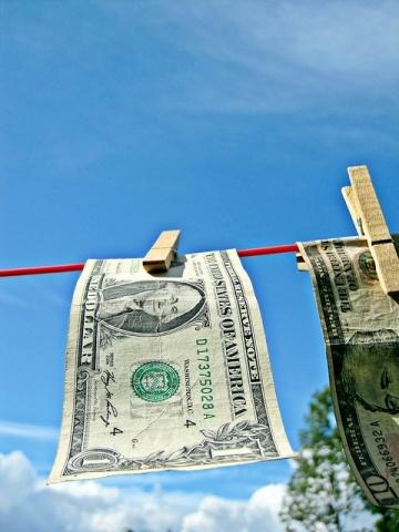 Доллар растет: чего ждать в 2012 году?: Фото