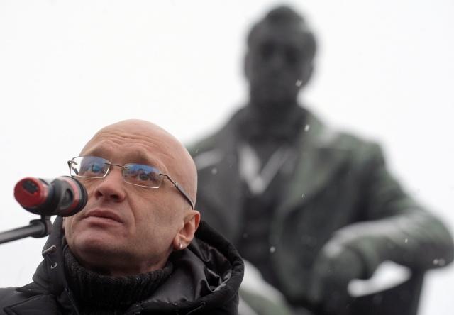 Алексей Девотченко: Фото