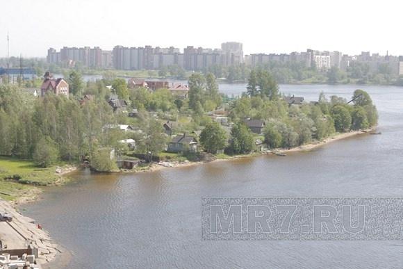 _MG_8966_Kitashov_Roma_580.JPG