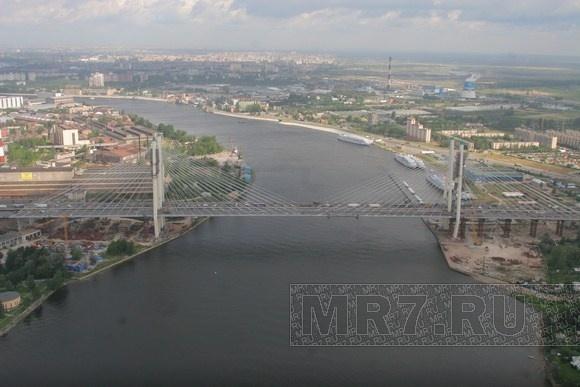 IMG_1737_Kitashov_Roma_580.JPG