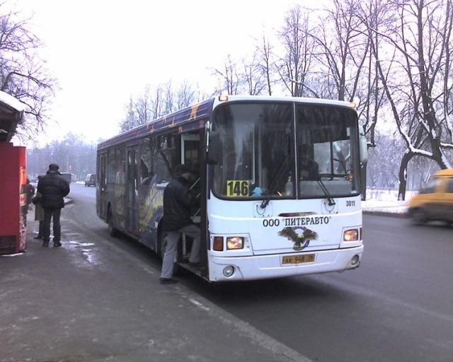 750px-LiAZ-5256-2.jpg
