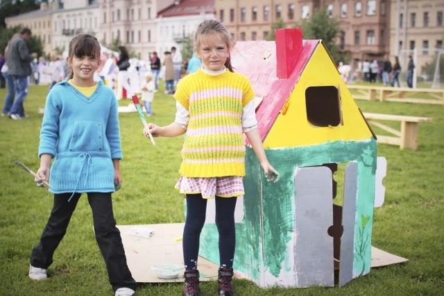 Houses-Kostishin-Oleg IMG_9328.jpg
