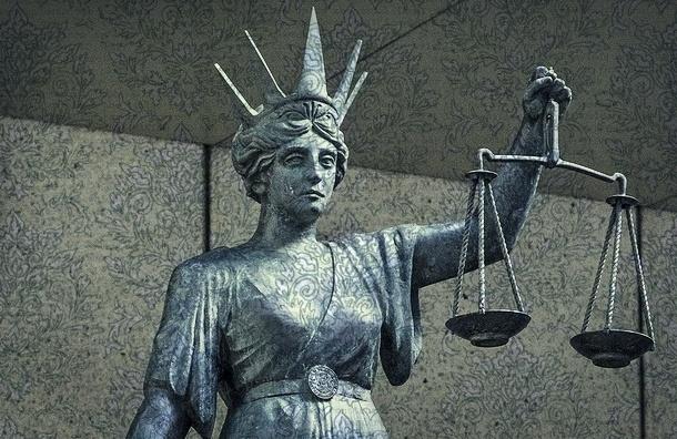 В Петербурге суд отказался выслушивать показания свидетелей по делу о фальсификации