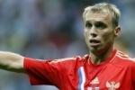 Россия - Греция на Евро 2012: видео голов, фото, мнения