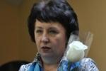 На «честную учительницу» Татьяну Иванову положили глаз в ЛДПР