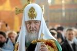 Патриарха Кирилла ждет новый суд из-за стульев, кресел и ковров