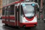 Проезд в общественном транспорте Петербурга подорожал с сегодняшнего дня