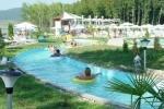 После гибели ребенка в «Вотервиле» все аквапарки Петербурга проверит прокуратура
