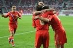 Россия Чехия на Евро 2012: результат отличный