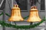 Колокольни Исаакиевского собора отреставрируют за 31 миллион