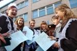 Стали известны результаты ЕГЭ 2012 по обществознанию