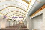 Станцию метро «Бухарестская» переименовывать уже слишком поздно
