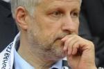 Сергей Фурсенко подал в отставку: как сняли главу РФС