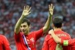 Россия - Греция на Евро 2012: в нашей сборной произошли изменения