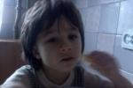 Названа причина смерти пятилетнего мальчика во Владимирской области