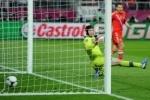 Евро 2012: видео голов матча Россия - Чехия
