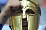 Германия – Греция на Евро 2012: ожидаемый результат, трансляция