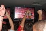 Чемпионат Европы по футболу 2012: расписание трансляций, билеты втридорога