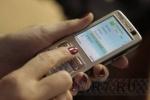 Из-за саммита ЕС – Россия начали прослушивать телефоны в Петербурге