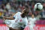 Чемпионат Европы по футболу 2012: матчи на ближайшие дни