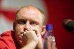 Главой Росмолодежи стал Сергей Белоконев, бывший начальник петербургских «Идущих вместе»